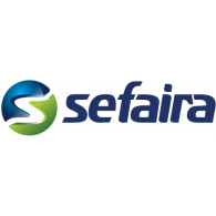 Logo of Sefaira Ltd