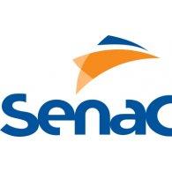 Logo of SENAC