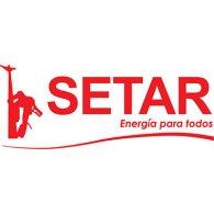 Logo of Setar Tarija