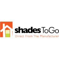 Logo of Shades To Go