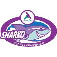 Logo of Sharko