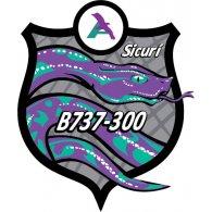 Logo of Sicuri