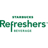 Starbucks Vector Logo