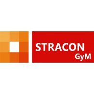 Logo of Stracon