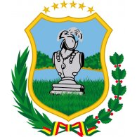 Logo of Tarija
