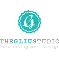 Logo of Gliu Studio