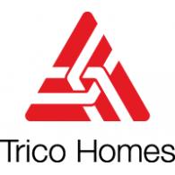 Logo of Trico Homes