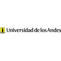 Logo of Universidad de los Andes