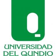 Logo of Universidad del Quindio