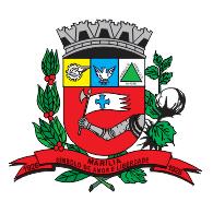 Logo of Prefeitura Municipal Marília