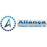 Logo of Aliança