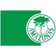 Logo of Amazonas
