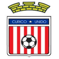 Logo of Curico Unido