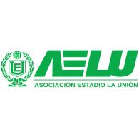 Logo of AELU