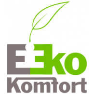 Logo of EKO KOMfort