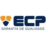 Logo of ECP - Sistemas de Segurança