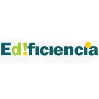 Logo of Edificiencia