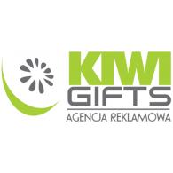 Logo of Kiwi Gifts