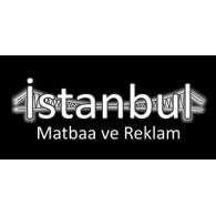 Logo of istanbul