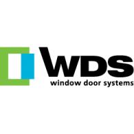Картинки по запросу WDS logo