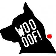 Logo of Reddog Coffee Traders