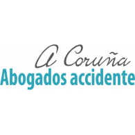 Logo of Abogados Accidente Coruña