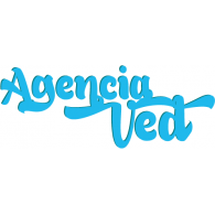Logo of Agencia Ved