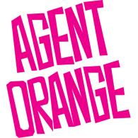Logo of Agent Orange