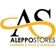 Logo of Aleppo Stores