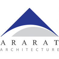 Logo of Ararat Architecture
