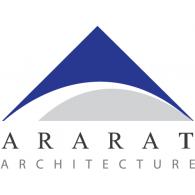Logo of Ararat Architecture