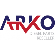 Logo of ARKO