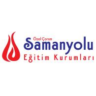 Logo of Samanyolu Eğitim Kurumları