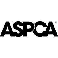 Logo of ASCPA