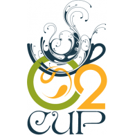 Logo of O2 Cup