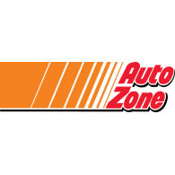 Image result for auto zone logo