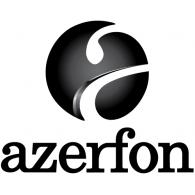 Logo of Azerfon