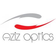 Logo of Aziz Optics