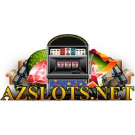 Logo of AZslots