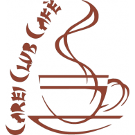 Logo of Carei Club Cafe