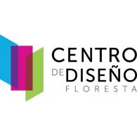 Logo of Centro de Diseño Floresta