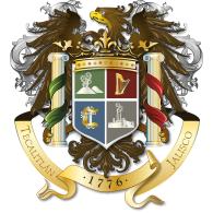 Logo of Tecalitlan
