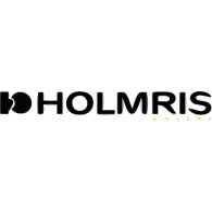 Logo of Holmris Online A/S