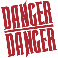 Logo of Danger Danger