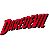 Logo of Daredevil