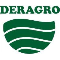 Logo of Deragro