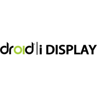 Logo of Droid i Display
