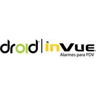 Logo of Droid InVue