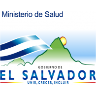 Logo of Gobierno de El Salvador