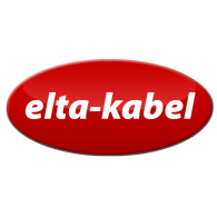 Logo of elta-kabel